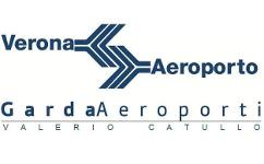 aereoporto - aereo raggiungere centro antifumo verona Via Edison 12 37136 Verona