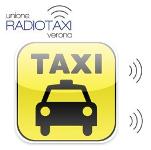 radio taxi - raggiungere centro antifumo verona Via Edison 12 37136 Verona