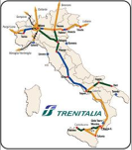 Trenitalia - raggiungere centro antifumo verona Via Edison 12 37136 Verona